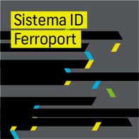 thumb_ferroport-01.png