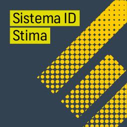Thumb_Stima.png