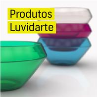 thumb_luvidarte-01.png