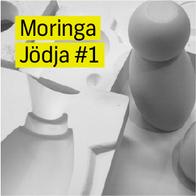 thumb_moringa1-01.png