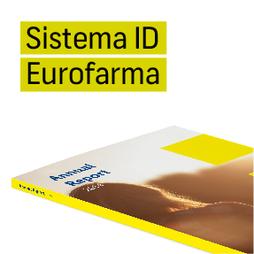 eurofarma2-01.png