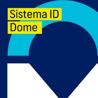 thumb_Dome.png
