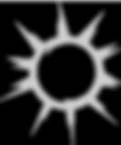 Hello_Tomorrow_Sun.png