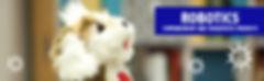 Website_Heading_3.jpg