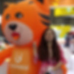 Hello_Tomorrow_Zhang_Yue_Vivian_China-30
