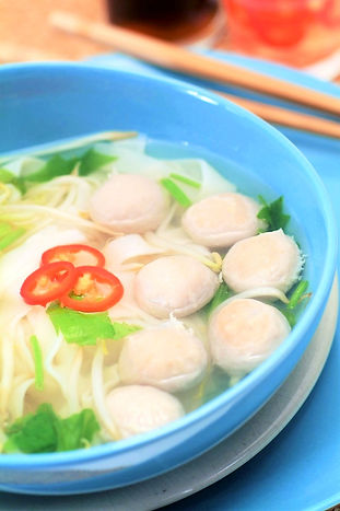 Meatball%20Noodle%20in%20Clear%20Soup_ed