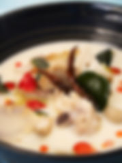 Chicken Coconut Milk Soup.jpg