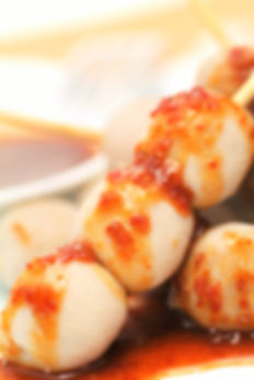 BBQ Meatballs.JPG.jpg