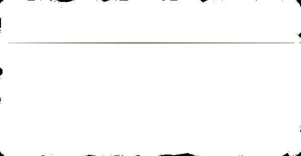 board_5_info.png