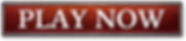 play_button.png