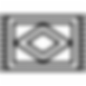 Rug Icon.png