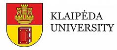 KU-1024x443.png