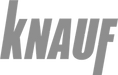 Knauf-logo-300x191_edited.png