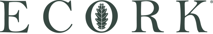 Logo Ecork Green - KILNHER (1).png