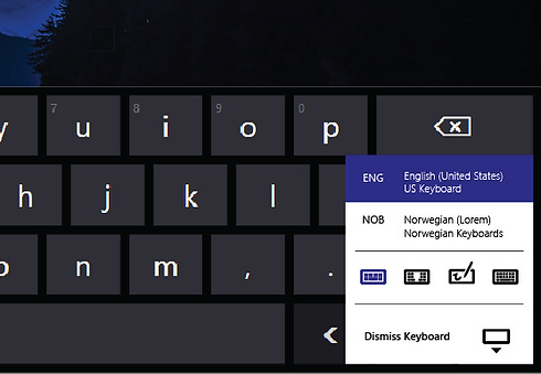keyboard-02 - Copy.png
