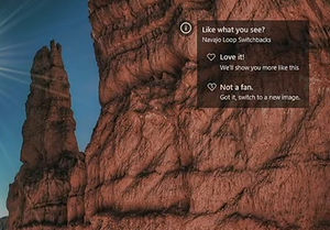 windows_10_lockscreen_(2)%20-%20Copy_edi