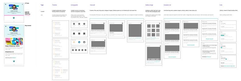 card-templates.png