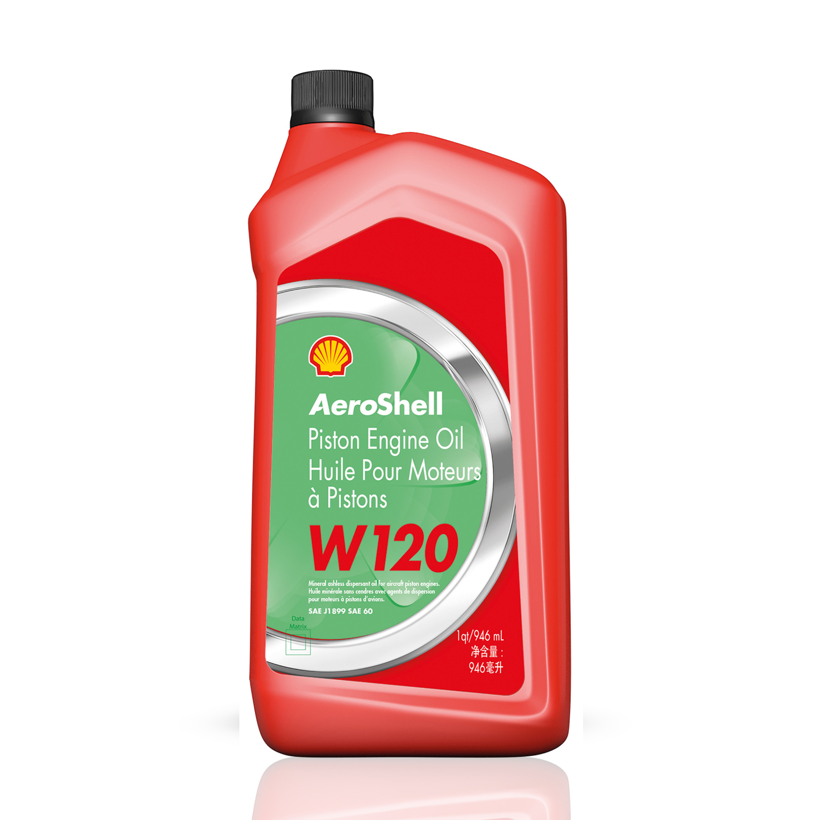 ASO W120
