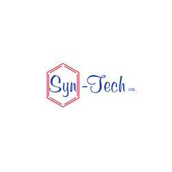 SYN TECH NS 3913 G1 (BELLGREASE)