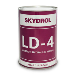 SKYDROL LD4