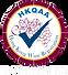 HKQAA_HKWR logo_RN5.png