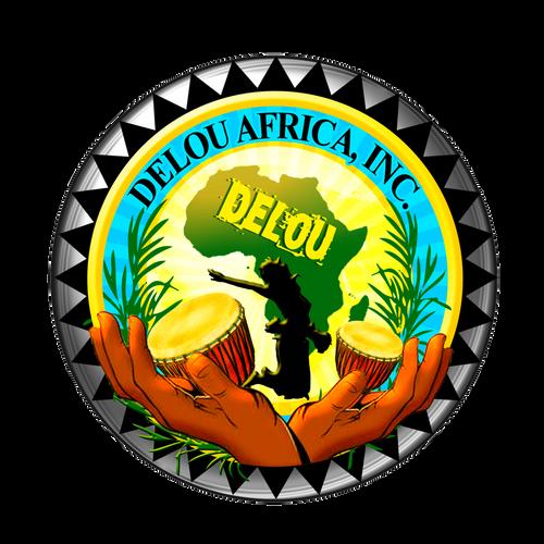 Delou Africa Logo final transparent.png
