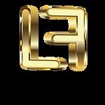 Waking Kya Website LaFran Entertainment Play Logo