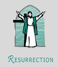 resurrection logo.jpg