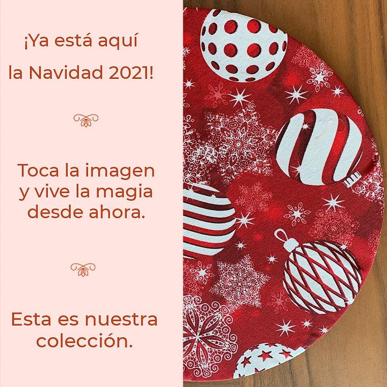 Navidad 2021.jpg