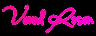 לוגו ורד.png