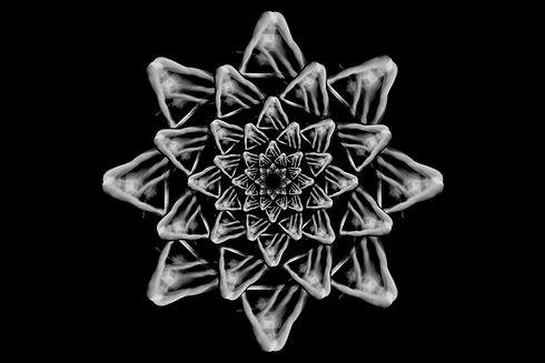 180X120 #15 קליידוסקופ Kaleidoscope.jpg