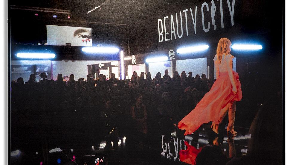 Beauty City