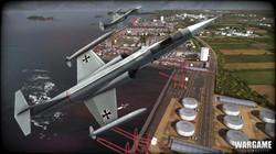 Wargame Airland Battle - Level Art 2