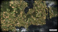Wargame Airland Battle - Level Art 7