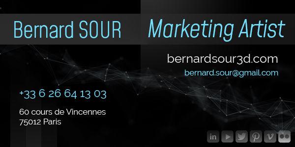 Bernard SOUR - Contact 2020.jpg
