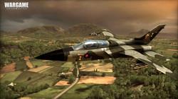 Wargame Airland Battle - Level Art 8