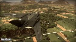 Wargame Airland Battle - Level Art 6