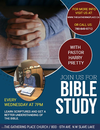 BIBLE STUDY POSTER.jpg