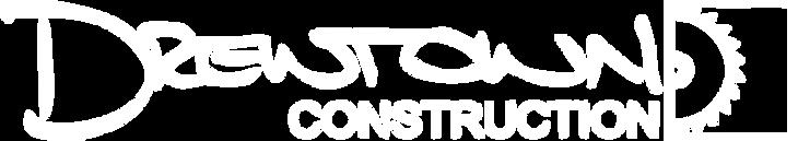 Drewtown Logo White.png