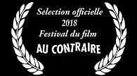 Au Contraire Film Festival.png