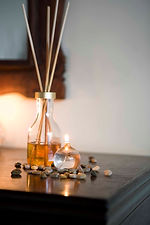 image of aromatherapy difuser