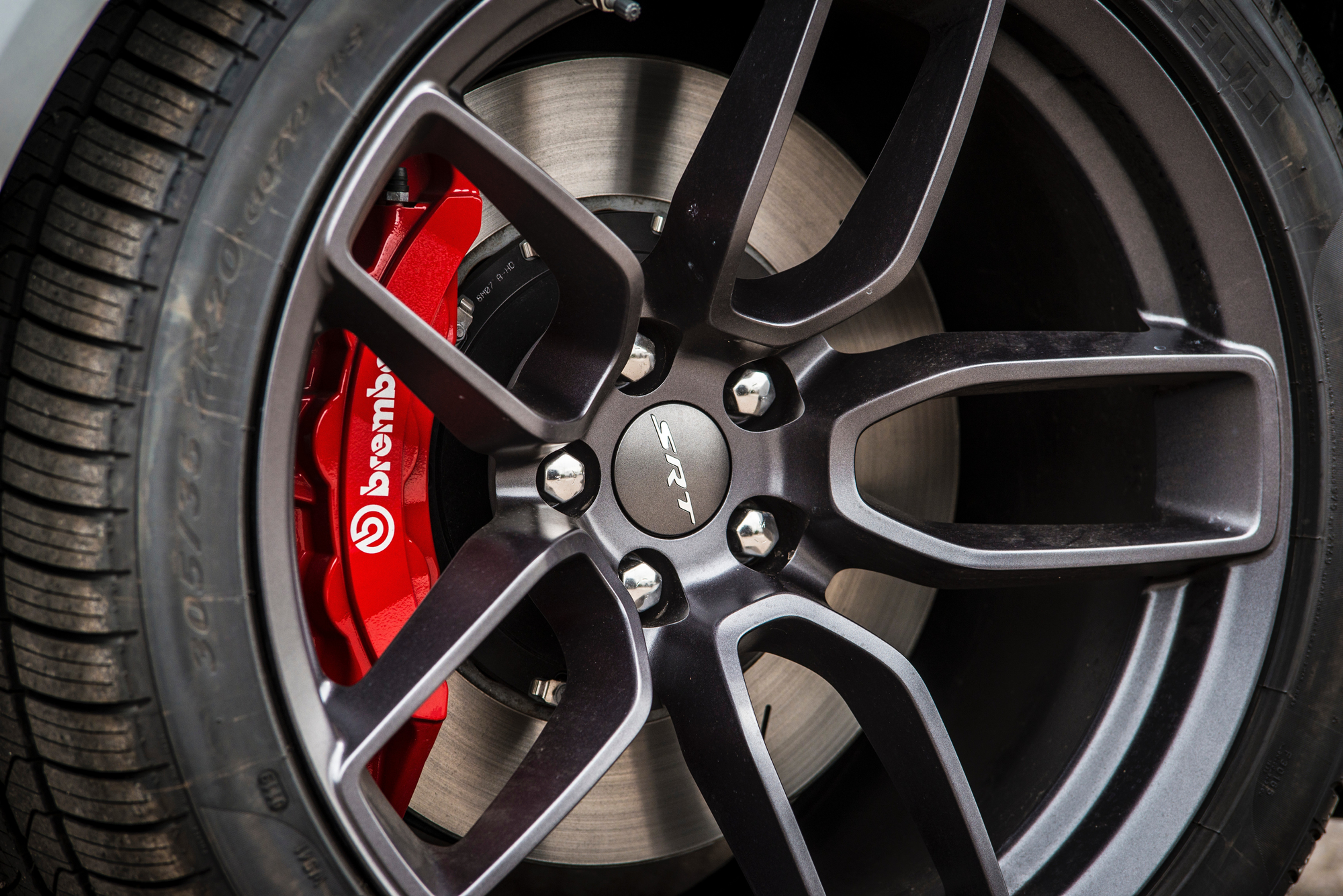 Alignments & Brakes services