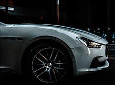 4k-wallpaper-alloy-rim-automobile-123671