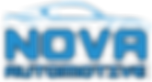 NoVA Automotive Logo-02.png