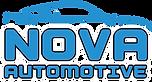 NoVA Automotive Logo-02.png