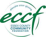 ECCF_Logo_2020.jpg