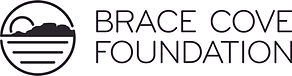 Brace Cove logo web.jpg