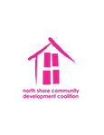 NSCDC Logo Magenta.png