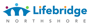 LB NS Logo.png