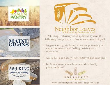 Neighbor Loaves Info Card.jpg